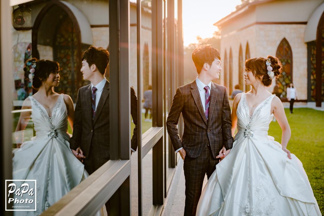 PAPA-PHOTO,婚攝,婚宴,晶麒莊園婚宴,晶麒莊園婚攝,晶麒莊園,婚攝晶麒莊園,婚攝晶麒,類婚紗
