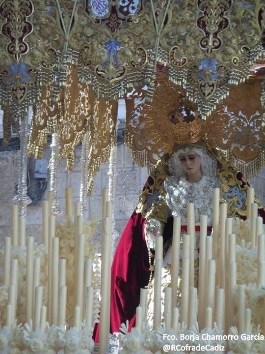 La Banda de Música Nuestra Señora del Carmen de Villalba del Alcor firma con La Paz de Cádiz