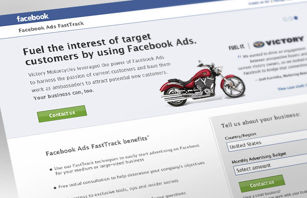 Is Facebook Advertising Really Worth it?