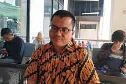 Denny Indrayana Ajak Pendukung Kawal Pemungutan Suara Ulang Pilkada Kalsel 2020