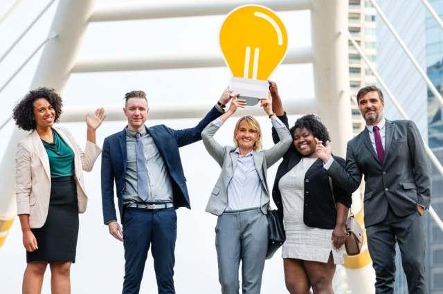 employee benefits planning