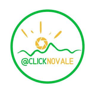 Conheça o Click no Vale