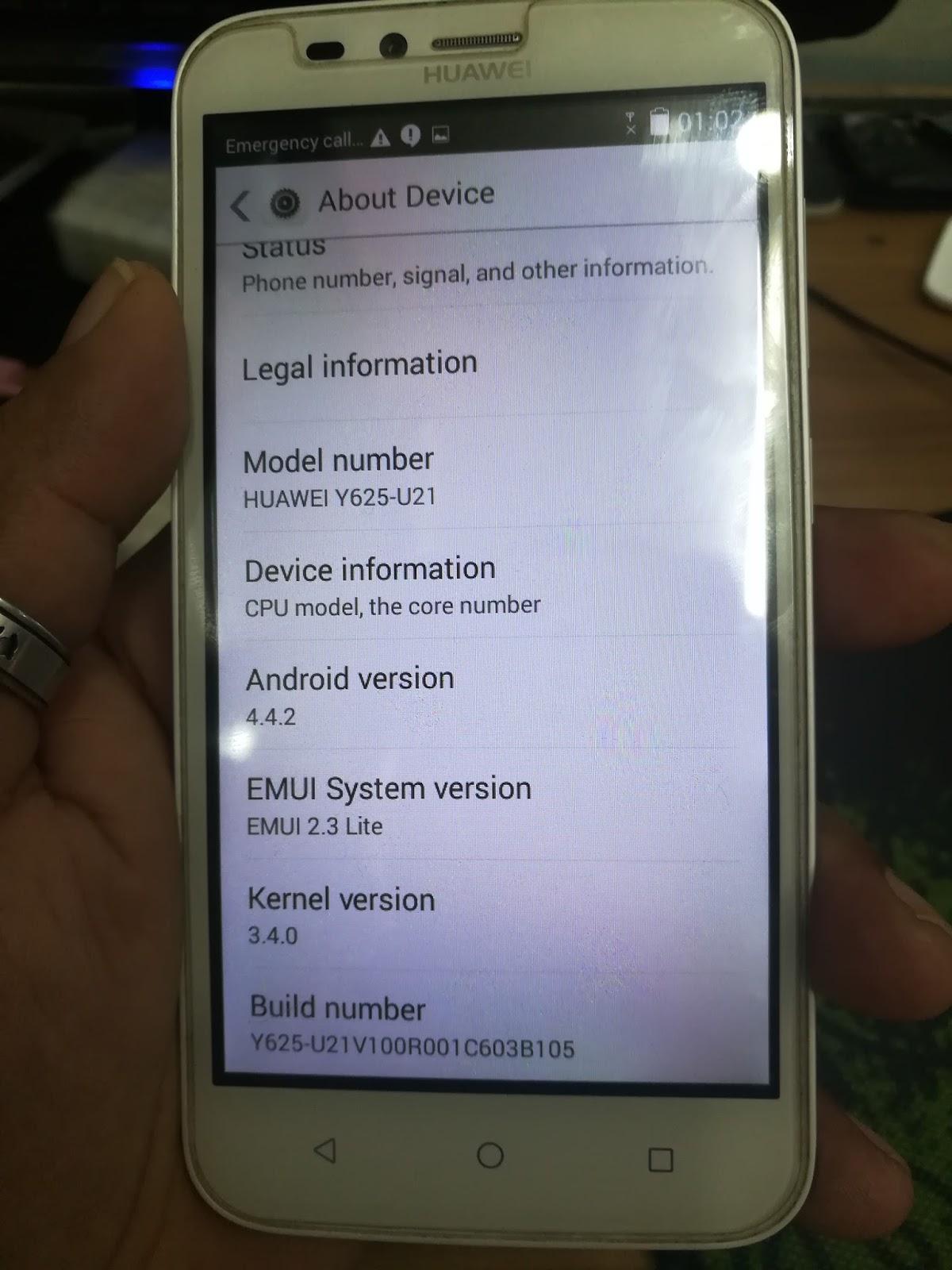 Huawei Y625 U21 Dead Phone Logo 100 Ok Flash File Usb Flash