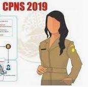 Hal-hal yang harus di persiapkan sebelum mendaftar cpns 2019