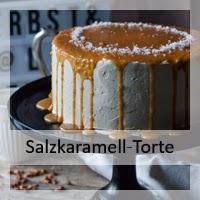 http://christinamachtwas.blogspot.de/2017/10/apfel-gewurz-layercake-mit-salzkaramell.html