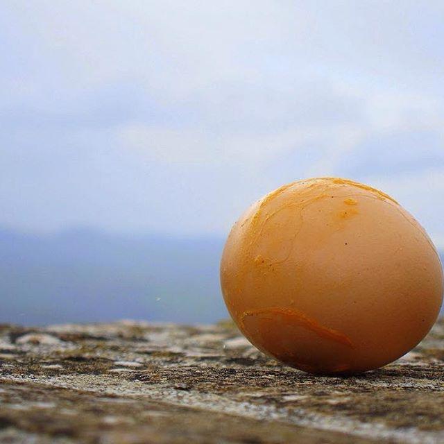 Kombinasi Putih Telur Dan Jehe Untuk Memutihkan Wajah