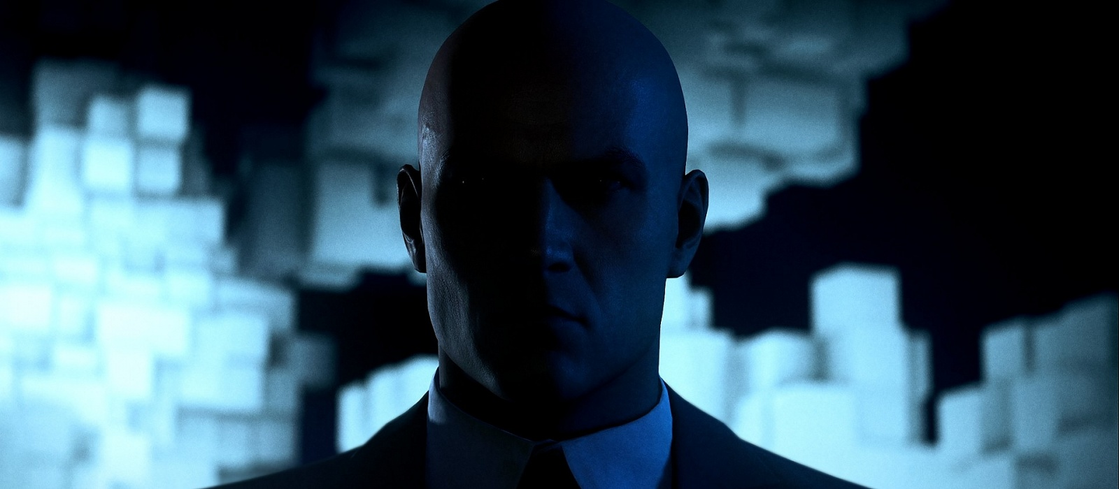 Does Hitman 3 have multiplayer and VR? What game modes are available in the game