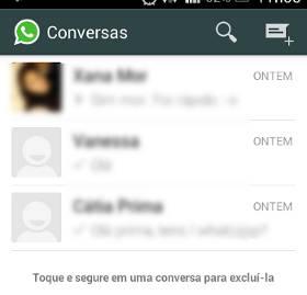 O que é o WhatsApp - Como funciona