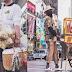 'So Sarap NYC' brings best Filipino street food in New York City