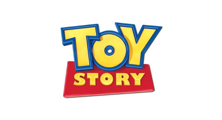MOVIES: Toy Story 4 - News Roundup *Updated 18th January 2018*