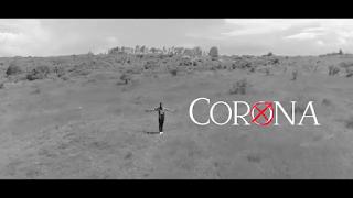 Don Pol – CORONA