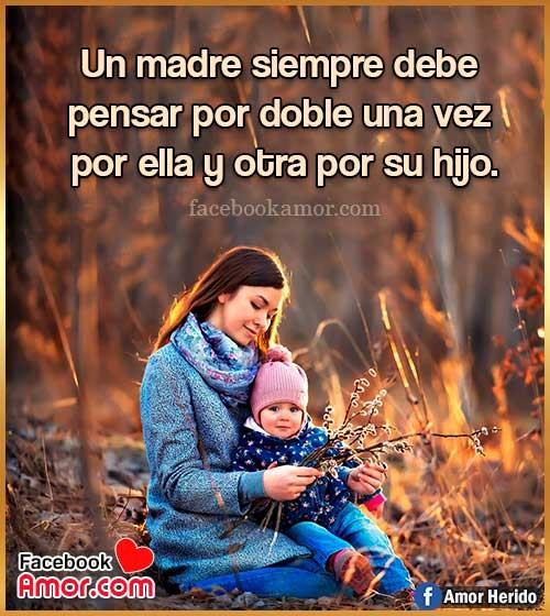 frases para una madre