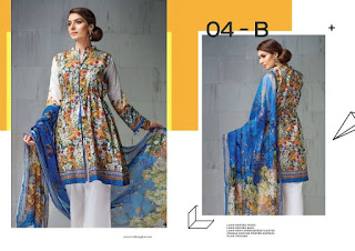 Resham-ghar-new-summer-lawn-print-2017-dresses-collection-9