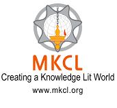 mkcl%2Blogo