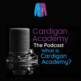What is Cardigan Academy?