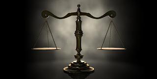 Adalet Nedir, Adalet Maaşları, Adalet İş İmkanları