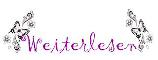https://lesewuermchensblog.blogspot.de/p/blog-page_89.html
