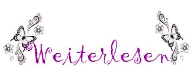 https://lesewuermchensblog.blogspot.de/p/du-und-ich-und-dieser-sommer-yonne.html