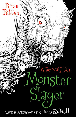monster-slayer-beowulf-tale