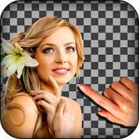 Download Ultimate Background Eraser Premium 1.6 Unlocked Apk Android