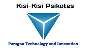 kisi-kisi-psikotes-pt-paragon-technology-and-innovation-1