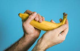 Masturbasi Sebelum Hubungan Intim? Ini Manfaatnya