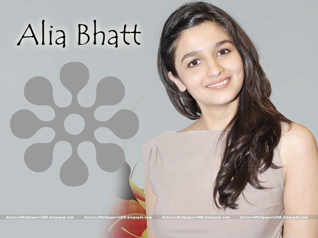 Alia Bhatt Sex Photo New Hot Wallpapers - A Wind-4048