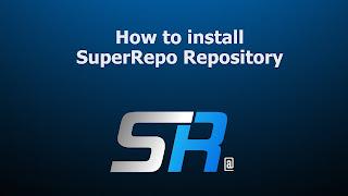 How To Install Superrepo Kodi Repository