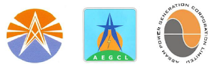 APDCL, AEGCL & APGCL Online Appilcation Process Postponed Till 1st September 2018