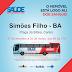 Hemóvel inicia atividades em Simões Filho nesta terça-feira (27)
