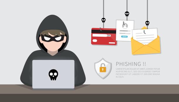 Solusi Cyber Security dari Schneider Electric