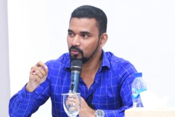 India Bebaskan 3 Nelayan Aceh Pada Oktober Nanti