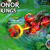Honor of Kings Menjadi Permainan Paling Popular di Dunia pada Januari 2021
