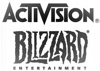 सक्रियता बर्फ़ीला तूफ़ान 50 कर्मचारियों को बंद कर देता है के रूप में कर्मचारी लाइव इवेंट रुक रुक कर   सक्रियकरण बर्फ़ीला तूफ़ान वीडियो गेम सूची