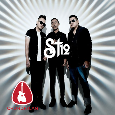 Download Chord Gitar Friend Zone – ST12