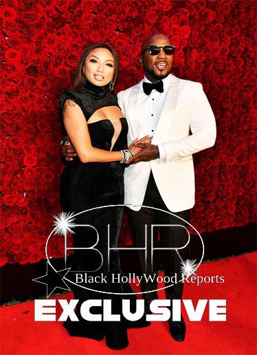 BlackHollywoodReports.com