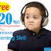 Download 120 MP3 English Conversation Untuk Meningkatkan Listening Skill