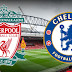 Liverpool vs Chelsea Full Match & Highlights 25 November 2017