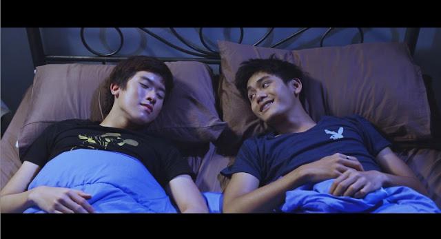 Thai Movie: Summer to Winter | สัญญาแห่งคิมหันต์ (2014) Full HD