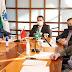 Governo fecha parceria com a China para produzir vacina contra a Covid no PR