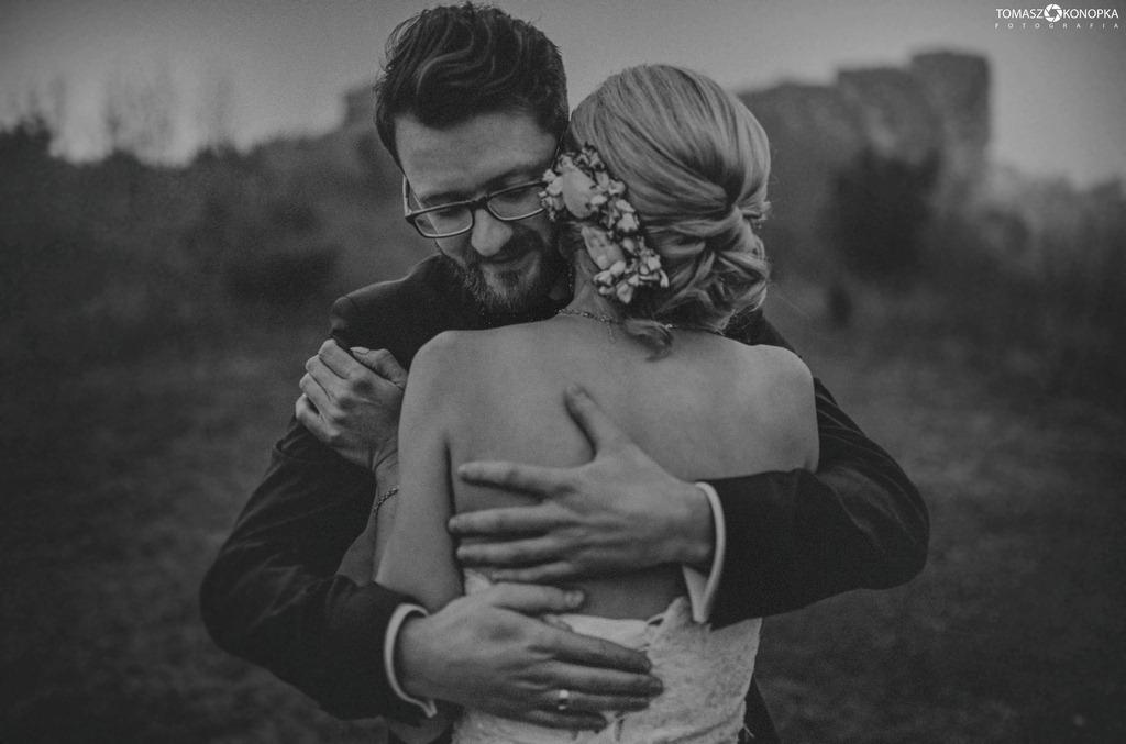 tomasz konopka fotografia ślubna śląsk