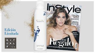 #revistas #revistasdiciembre #regalorevistas #Instyle