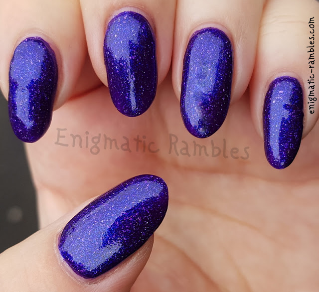 Swatch-Danglefoot-Polish -Buttons-for-Eyes