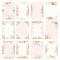 http://www.scrappasja.pl/p13703,cp-wd07-papier-jednostr-elementy-30-5x30-5-white-day.html