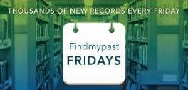 Records%2Fireland-thoms-directory-1844-1900
