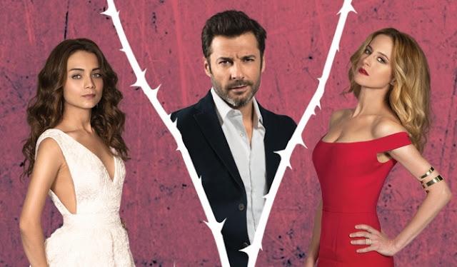 Rozelor online gratis subtitrat in romana film serial lupta rozelor