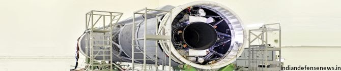ISRO's Challenges In Perfecting A Reliable GSLV Cryogenic Engine Technology