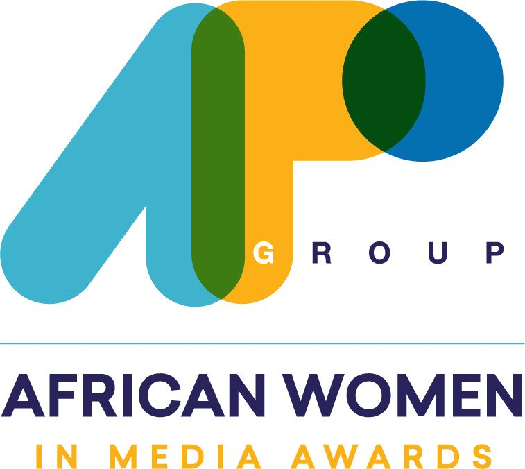 APO African Women in Media Award 2021