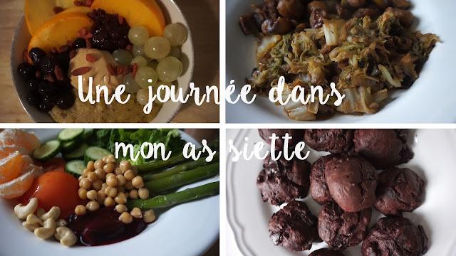 une_journée_dans_mon_assiette_what_I_eat_in_a_day_video_hiver_porridge_healthy_reequilibrage_alimentaire_recette_recipe_sain