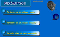 http://www.genmagic.net/mates1/per1c.swf